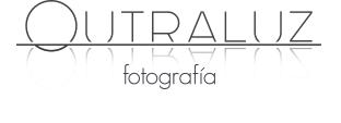 Fotógrafos  de bodas en Pontevedra _ Vigo_ Santiago_Ourense_ Outraluz